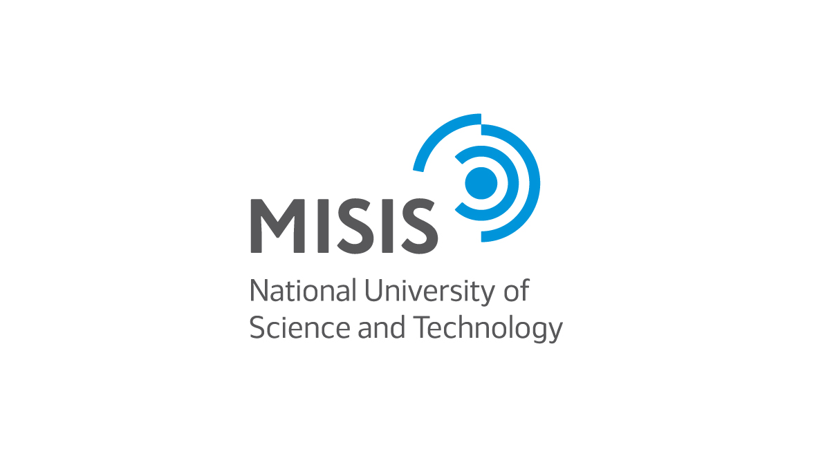 National University of Science and Technology MISIS